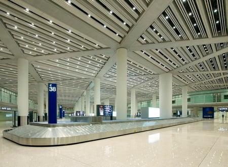 beijing-airport_5.jpg