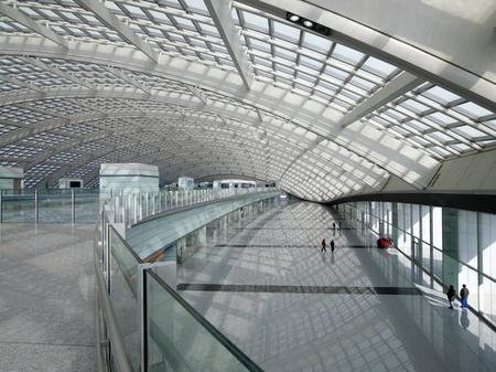 beijing-airport_6.jpg