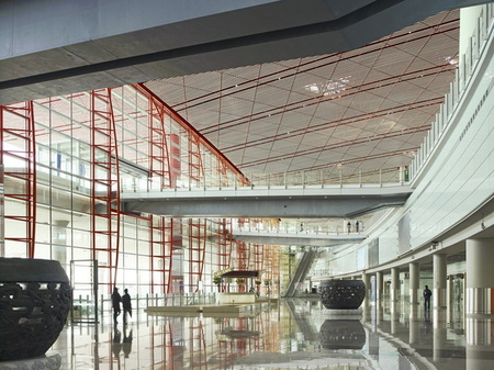 beijing-airport_7.jpg