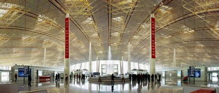 beijing-airport_8.jpg