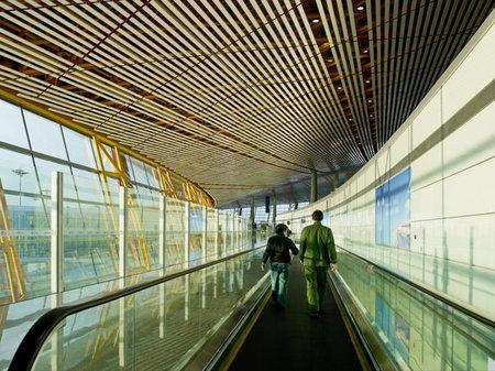beijing-airport_9.jpg
