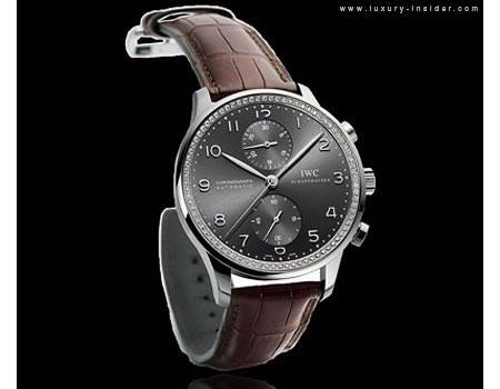 bejeweled_timepieces_4.jpg