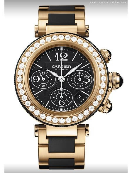 bejeweled_timepieces_5.jpg