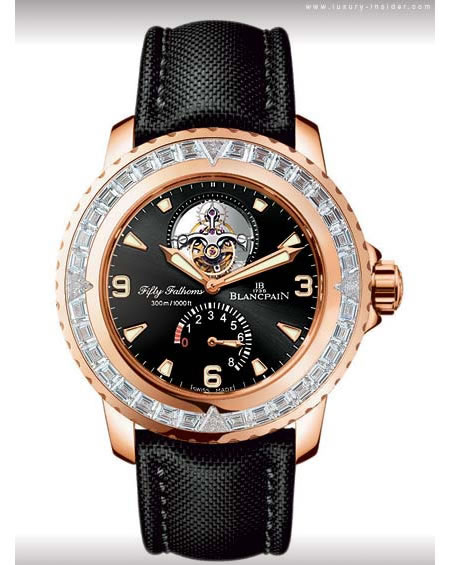 bejeweled_timepieces_7.jpg