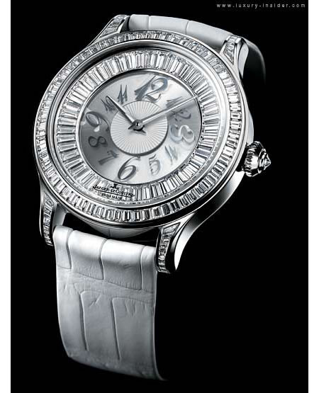 bejeweled_timepieces_8.jpg