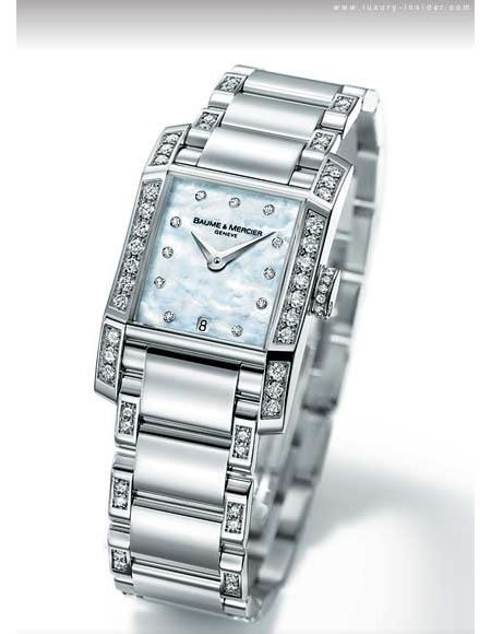 bejeweled_timepieces_9.jpg