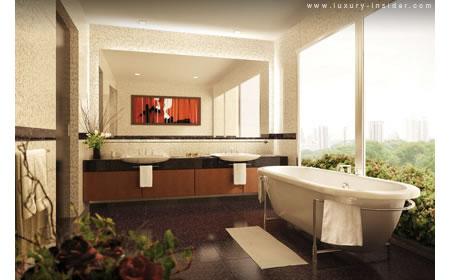 belgravia_residences_3.jpg