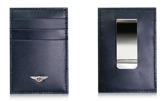 bentley-cardholder.jpg
