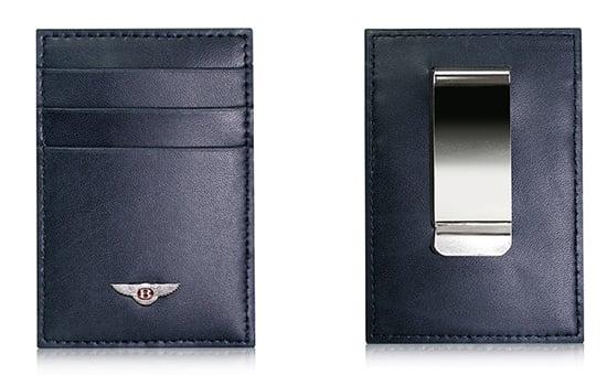 bentley-cardholder.jpg