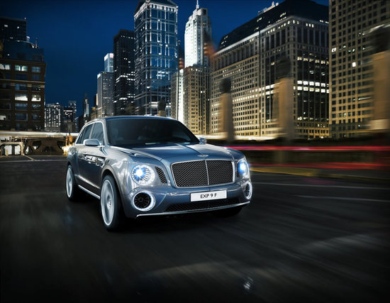 bentley-exp8.jpg