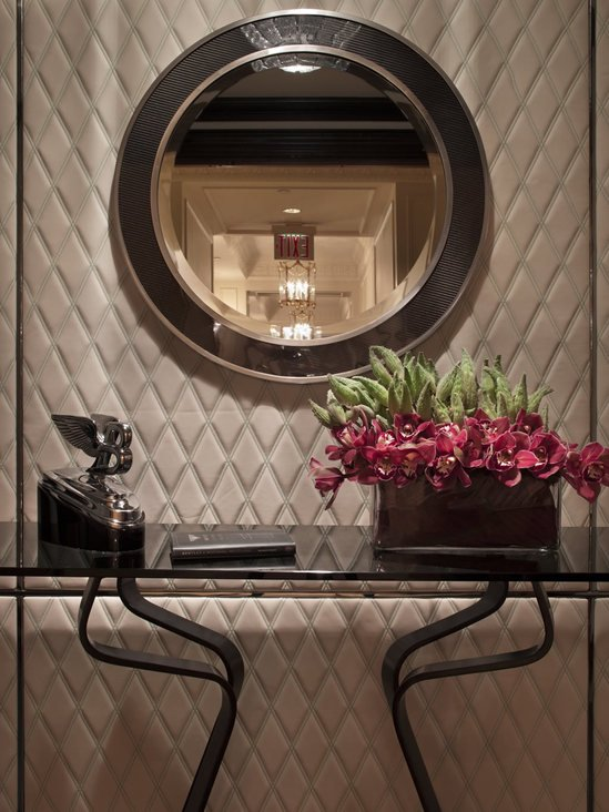 bentley-hotel-suite-2.jpg