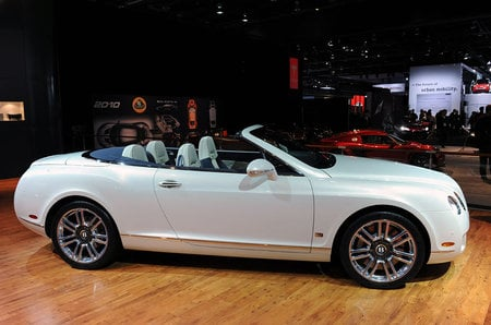 bentley_51_continental_GTC_3.jpg