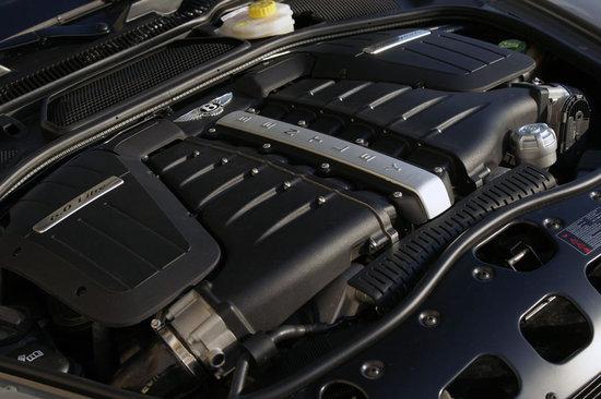 bentley_flex-fuel_capable.jpg