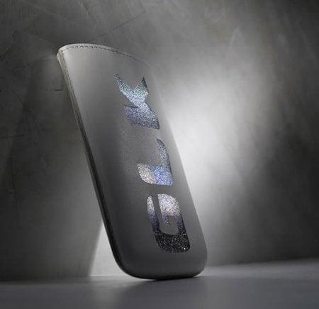 benz-iphone2.jpg