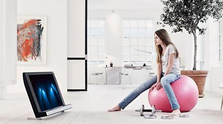 beovision8-40-inch-lcd-tv2.jpg