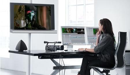 beovision8-40-inch-lcd-tv3.jpg