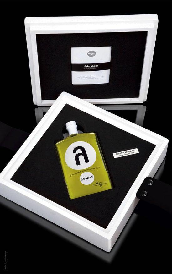 bespoke-lambda-bottle-6.jpg