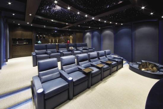best-home-theater-2.jpg