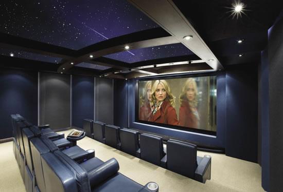 best-home-theater-3.jpg