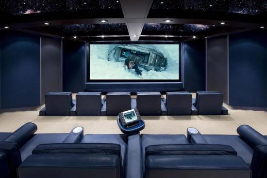 best-home-theater-4.jpg