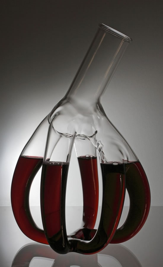 big-heart-decanter-by-etienne-meneau_3.jpg