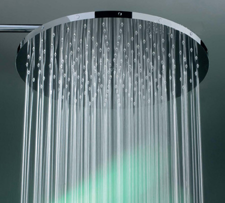 big-rain-shower-head_4.jpg