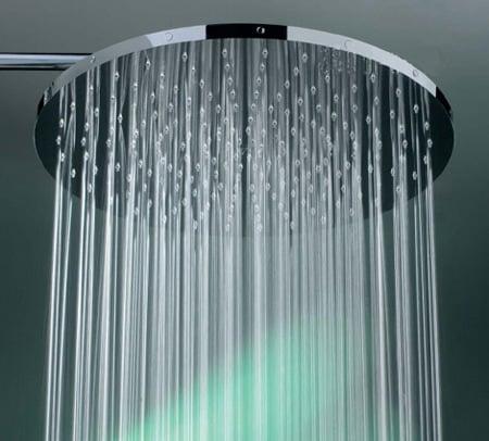 big-rain-shower-head_4.jpg