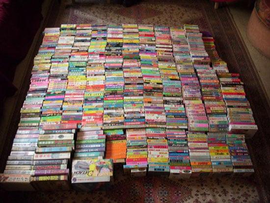 biggest-collection-sega-games-2.jpg
