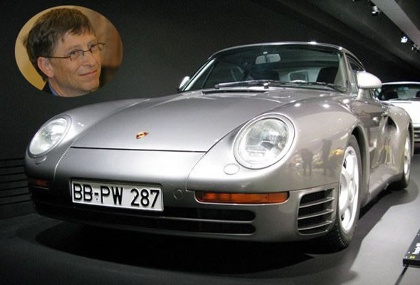 bill-gates-car.jpg