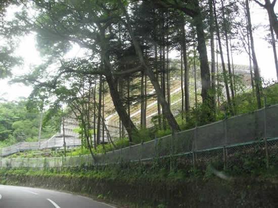 bill-gates-mansion-2.jpg
