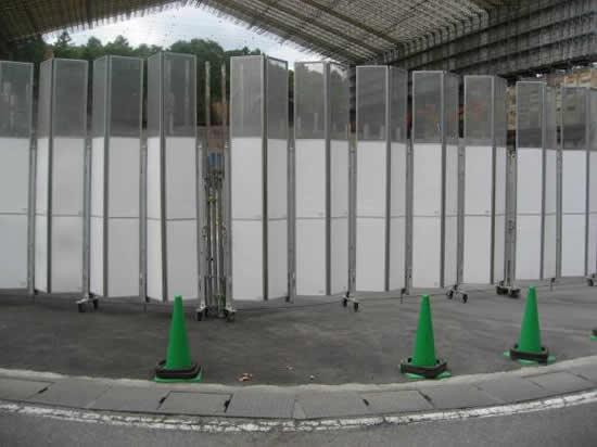 bill-gates-mansion-5.jpg