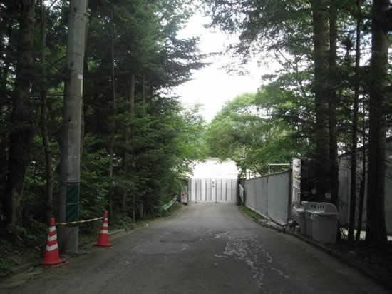 bill-gates-mansion-8.jpg