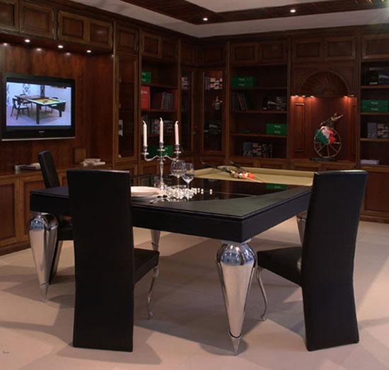billiards-cum-dining-table-2.jpg