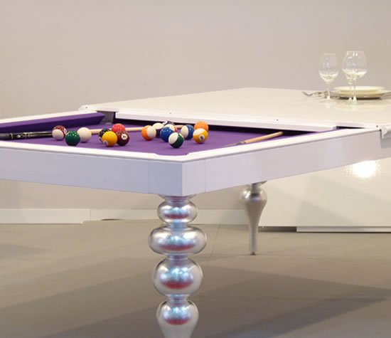billiards-cum-dining-table-3.jpg