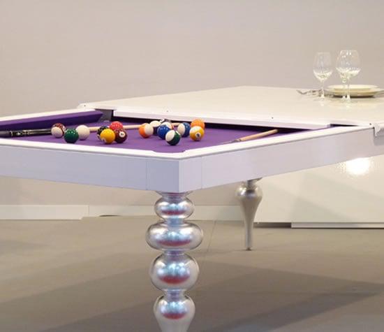 billiards-cum-dining-table-3.jpg
