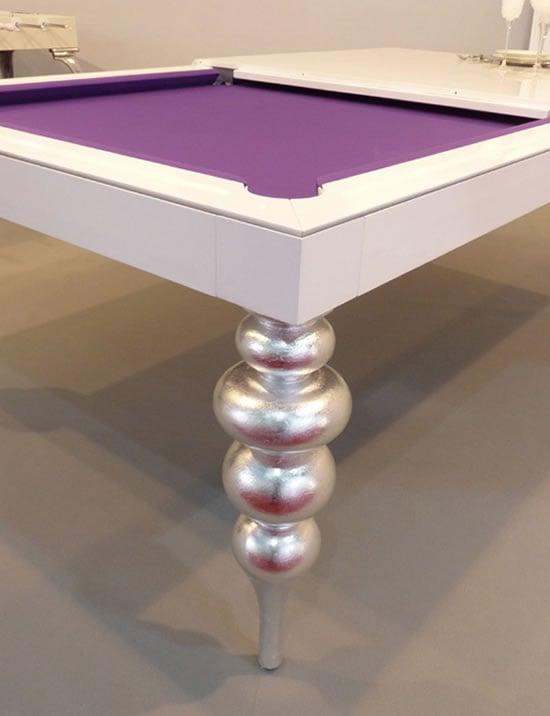 billiards-cum-dining-table-4.jpg