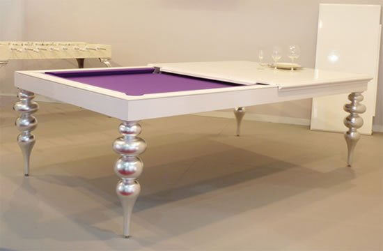 billiards-cum-dining-table-5.jpg