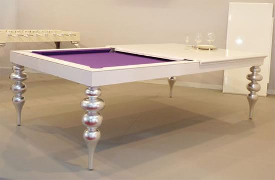 billiards-cum-dining-table-5.jpg