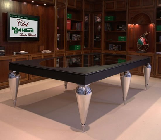 billiards-cum-dining-table-6.jpg