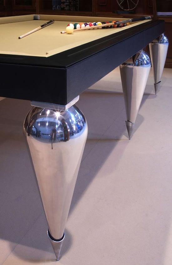 billiards-cum-dining-table-7.jpg