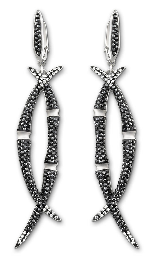 black-bamboo-earrings.jpg