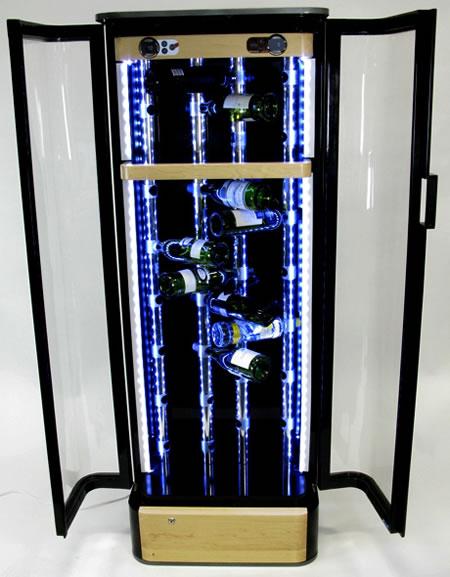 black-ice-wine-cooler2.jpg