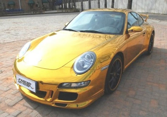 bling-porsche-911-gold-china_2.jpg