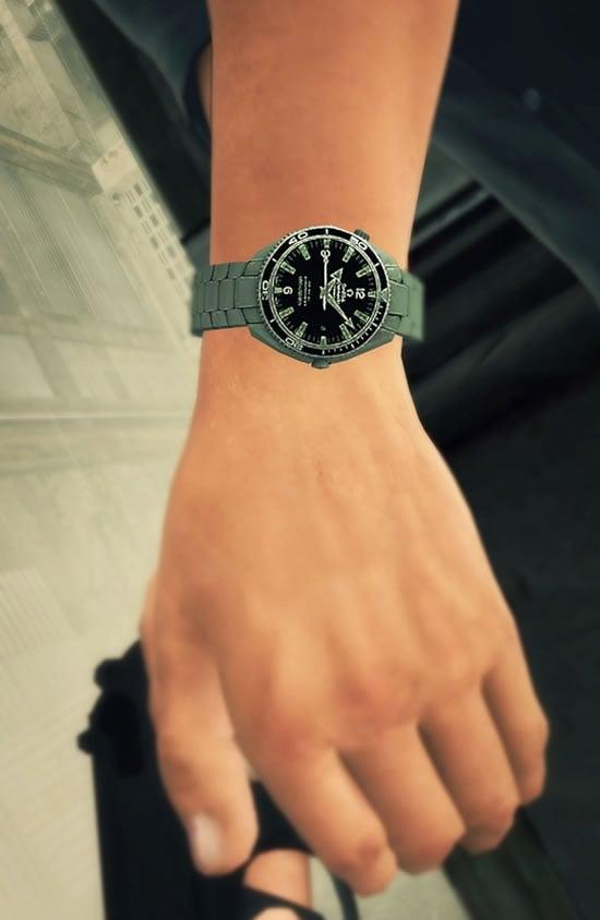 bloodstone-omega-watch-3.jpg