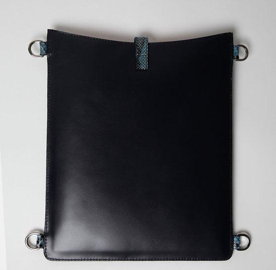 blue-iPad-Python-case-2.jpg
