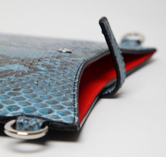 blue-iPad-Python-case-3.jpg