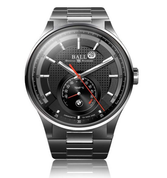 bmw-ball-watch-2.jpg