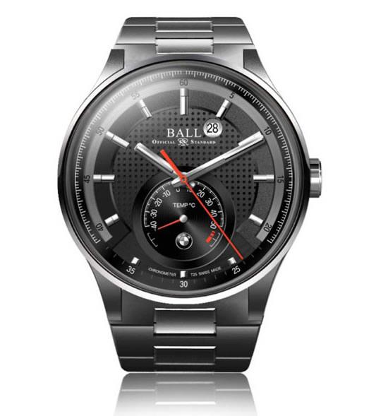 bmw-ball-watch-2.jpg