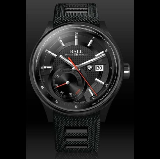 bmw-ball-watch-3.jpg