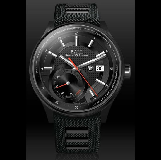 bmw-ball-watch-3.jpg